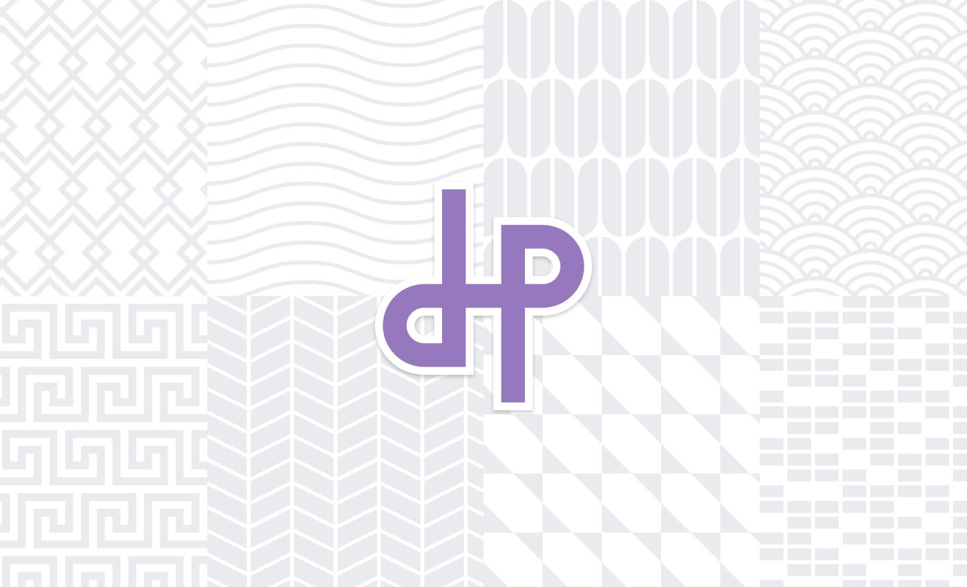 Top Free Resources for SVG Patterns - Lapa Ninja
