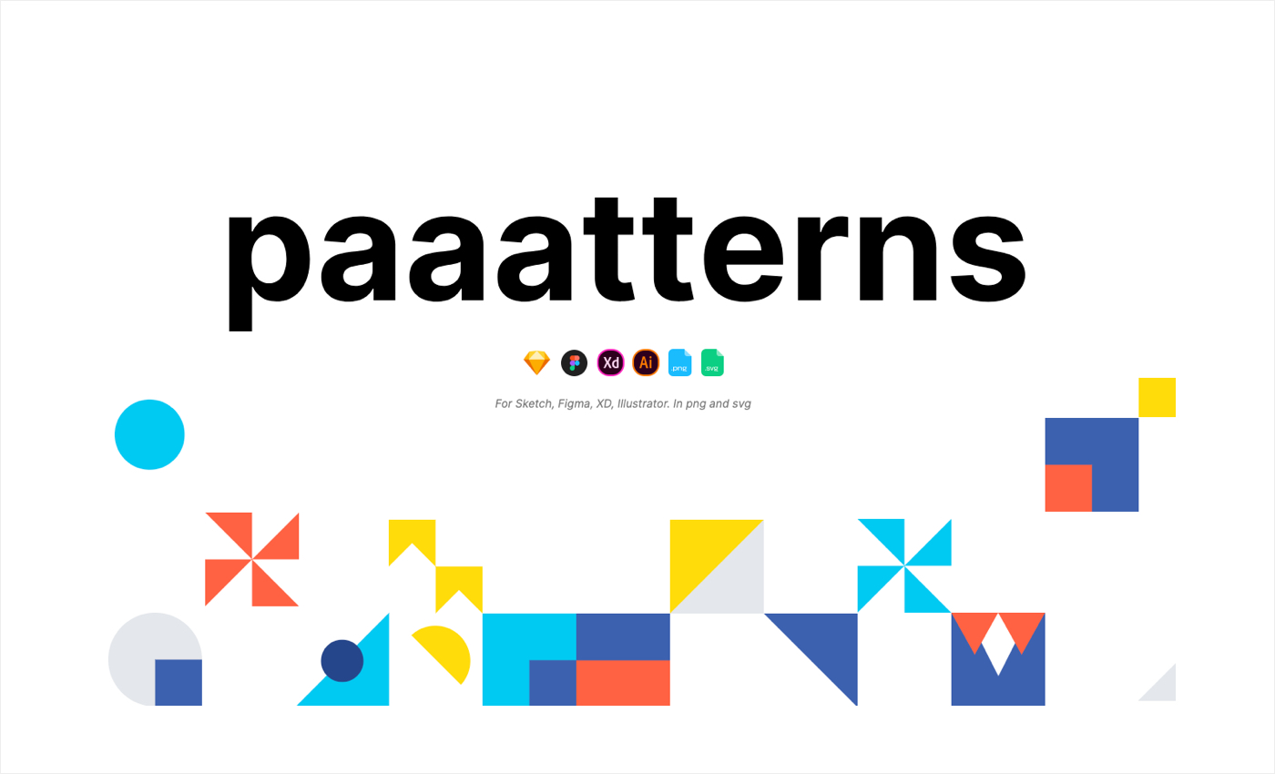 Top Free Resources For Svg Patterns Lapa Ninja