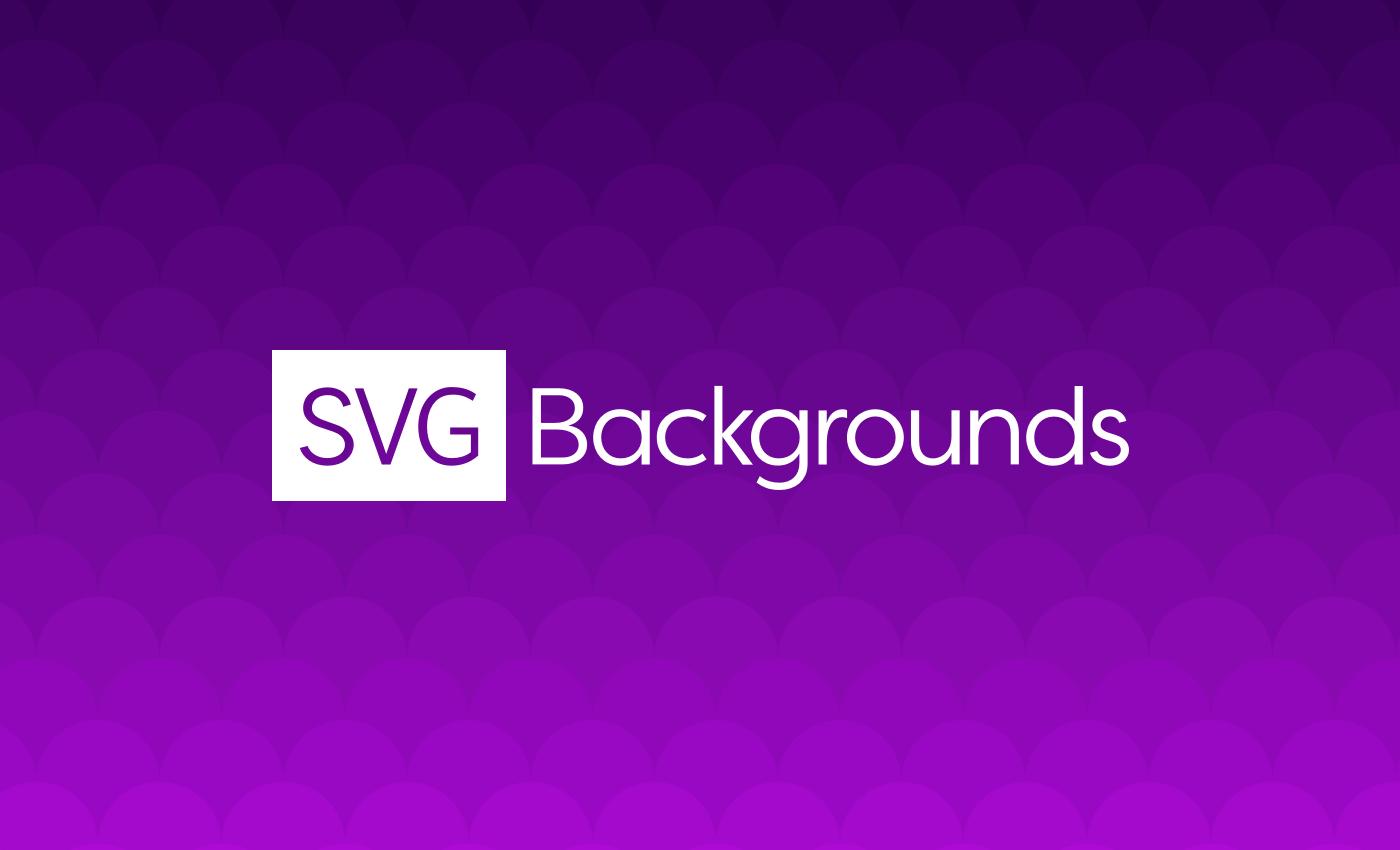 Unduh 53 Background Svg HD Gratis